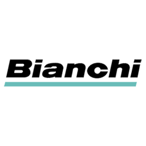 Bianchi E-bike elektrikli bisiklet