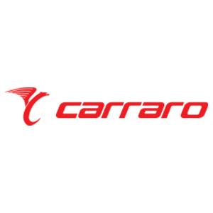 Carraro E-bike elektrikli bisiklet