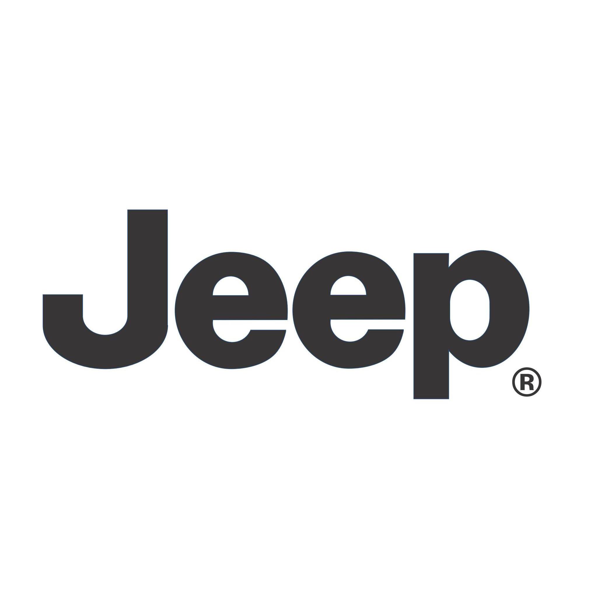 Jeep E-bike elektrikli bisiklet