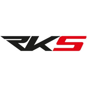 RKS E-bike elektrikli bisiklet