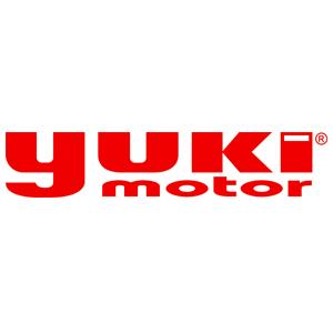 Yuki E-bike elektrikli bisiklet