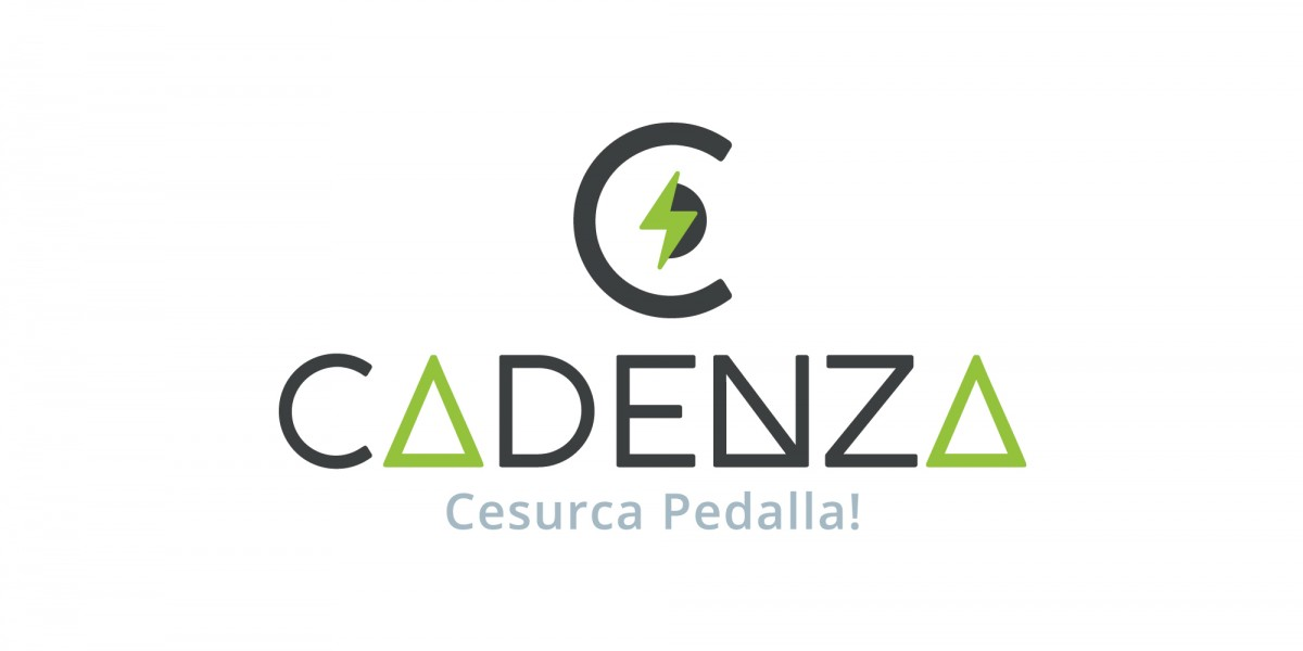 Cadenza Markası Online Satış Anlaşması