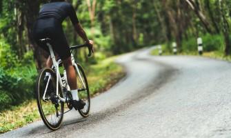E-Bike üzerinde egzersiz yapabilir misiniz?