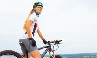 E-bike pedal attığın yerde akü şarj olur mu?