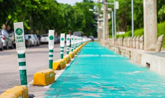 E-Bike Elektrikli Bisiklet Ehliyeti