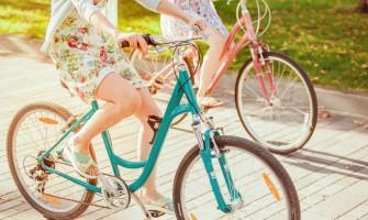 E-bike sürmek yasal mı?