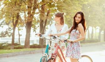 E-Bike PAS Pedal Assist Sytem nedir?