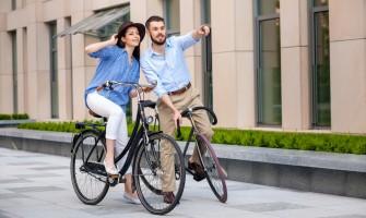 E-Bike Kimler Tercih Ediyor?
