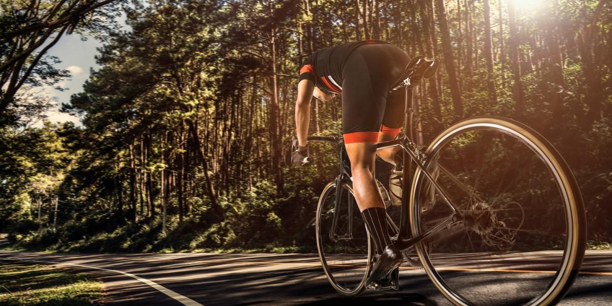 E-bike pedalsız da gidebilir mi?