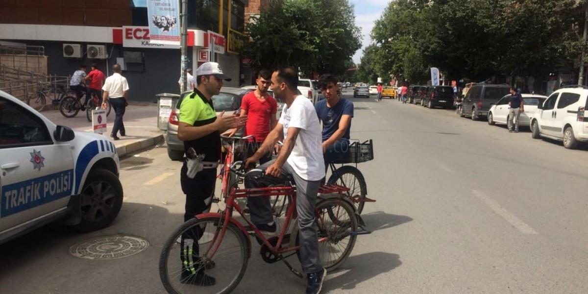 Türkiye'de E-Bike Hukuku Rehberi