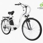 E-bikesepeti.com / Volta