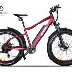E-bikesepeti.com / Yuki