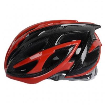 V26 E-Bike Kaskı