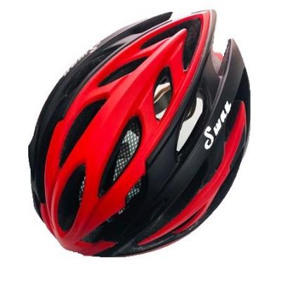 TEX V26 E-Bike Kaskı