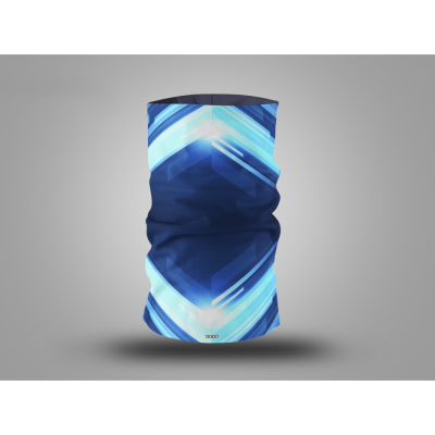 Buff - Maske Mavi Işık Model