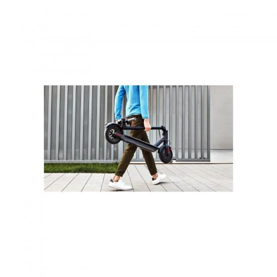 Xiaomi Mijia M365 Elektrikli Scooter - Siyah