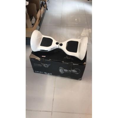 Yuki PowerBoard LME-S1-10 36V 4.4A Samsung Beyaz