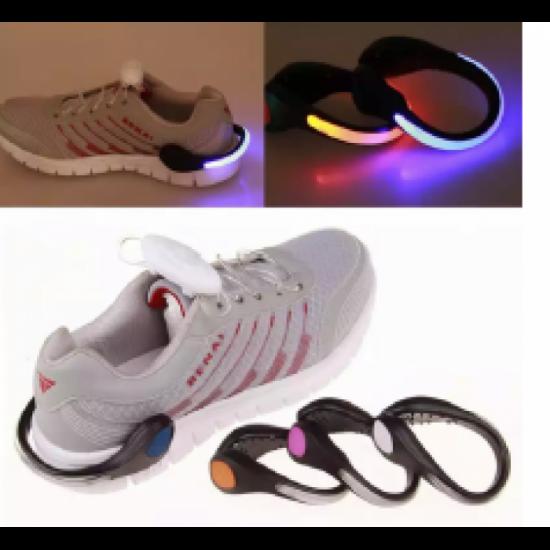 TEX Xbyc 9681 Ayakkabı Ledi (Adet)