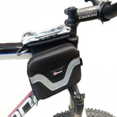 TEX Xbyc 833 Bisiklet Çanta
