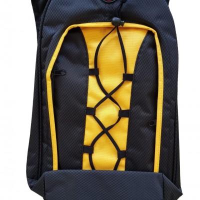 TEX Xbyc 042 Sırt Çantası Sarı