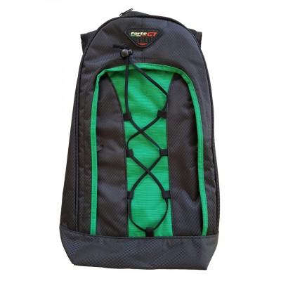 TEX Xbyc 042 Sırt Çantası Yeşil