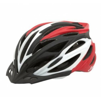 TEX Sway S027 Bisiklet Kaskı
