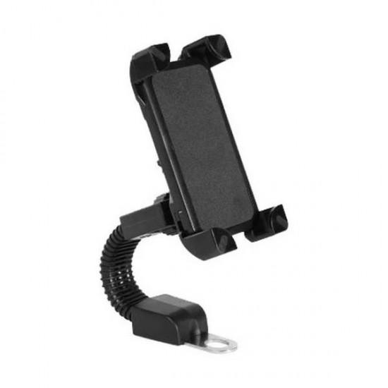 TEX Tex 2084-1 Ayarlanabilir Telefon Tutucu