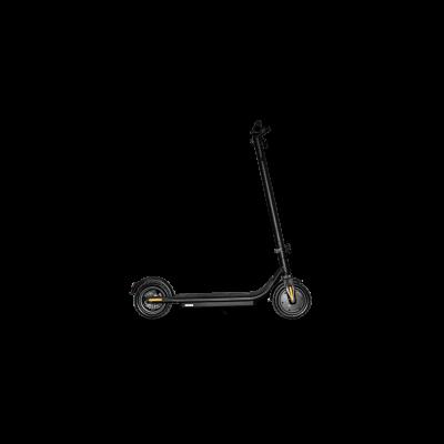 Yuki City Runner 1 Kaykay Elektrikli Scooter 250W 36V 7.5Ah