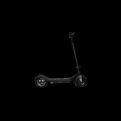 Yuki City Runner 2 Kaykay Elektrikli Scooter 300W 36V 12.5Ah