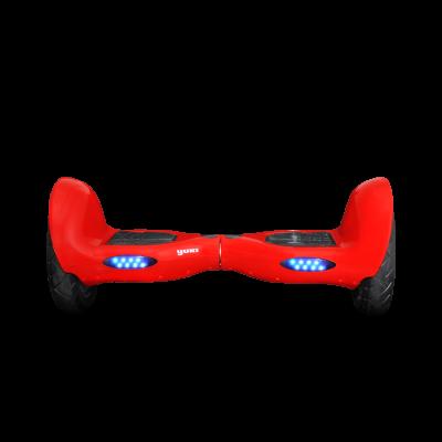 Yuki PowerBoard LME-S1-10 36V 4.4A Samsung Kırmızı