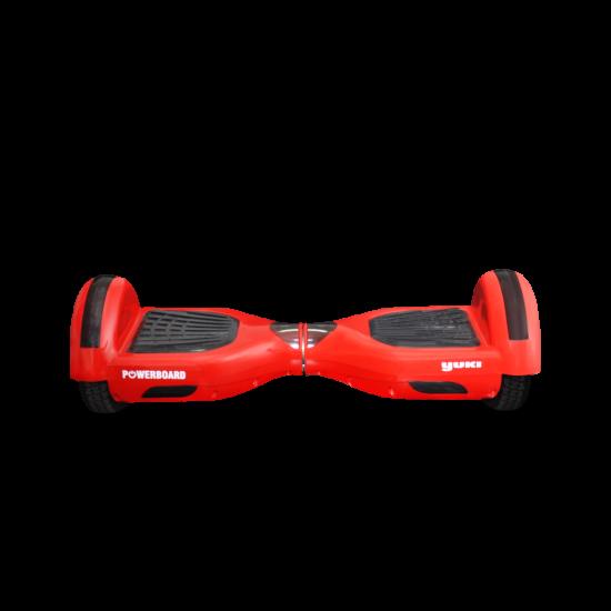 Yuki PowerBoard LME-S1-6.5 36V 4.4A Samsung Kırmızı