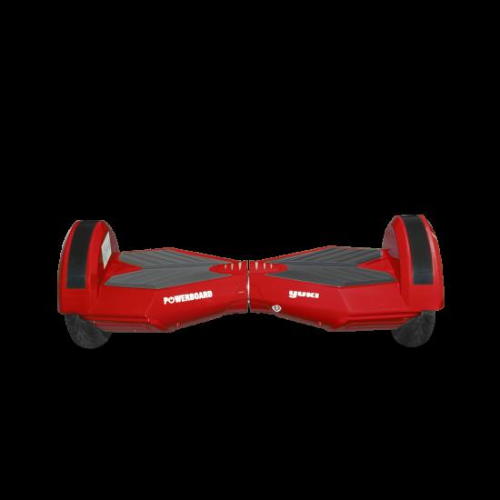 Yuki PowerBoard LME-S2-8 36V 4.4A Samsung Kırmızı
