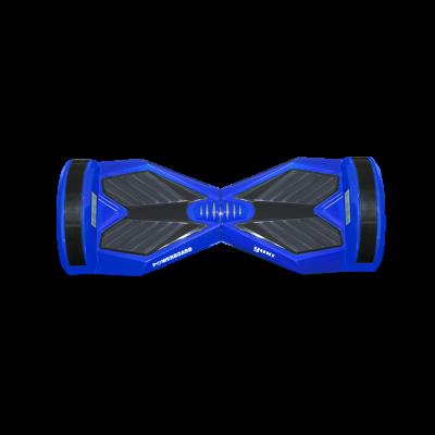 Yuki PowerBoard LME-S2-8 36V 4.4A Samsung Mavi